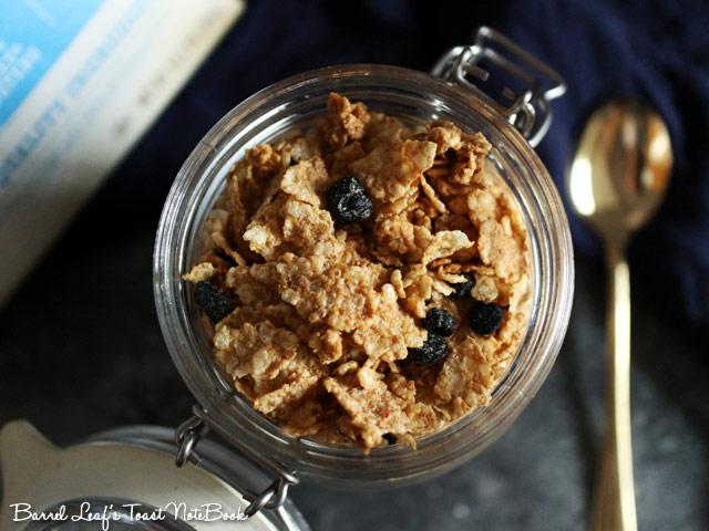 Post 藍莓穀片 穀麥胡桃 post-blueberry-pecan-cereal (6)