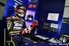 2017-M2-Bendsneyder-Spain-Jerez-Test-005