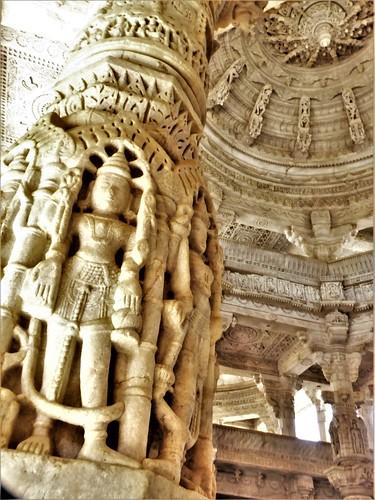 i-Ranakpur-adinatha-temple (16)