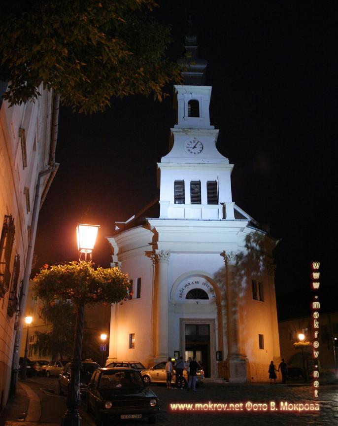 Чепель — XXI район Будапешта