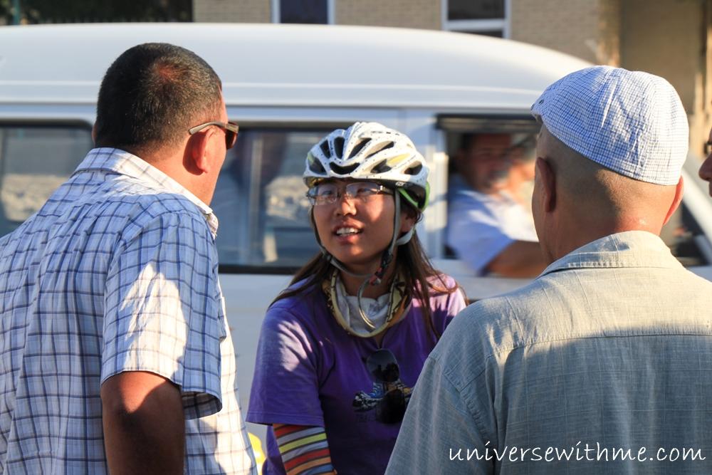 Uzbekistan Travel_002