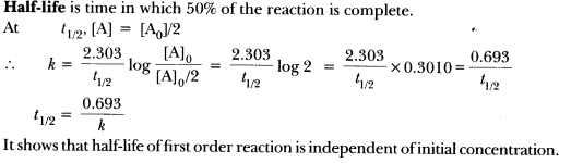 important-questions-for-cbse-class-12-chemistry-kinetics-59