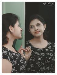 Shilpa Abhishek