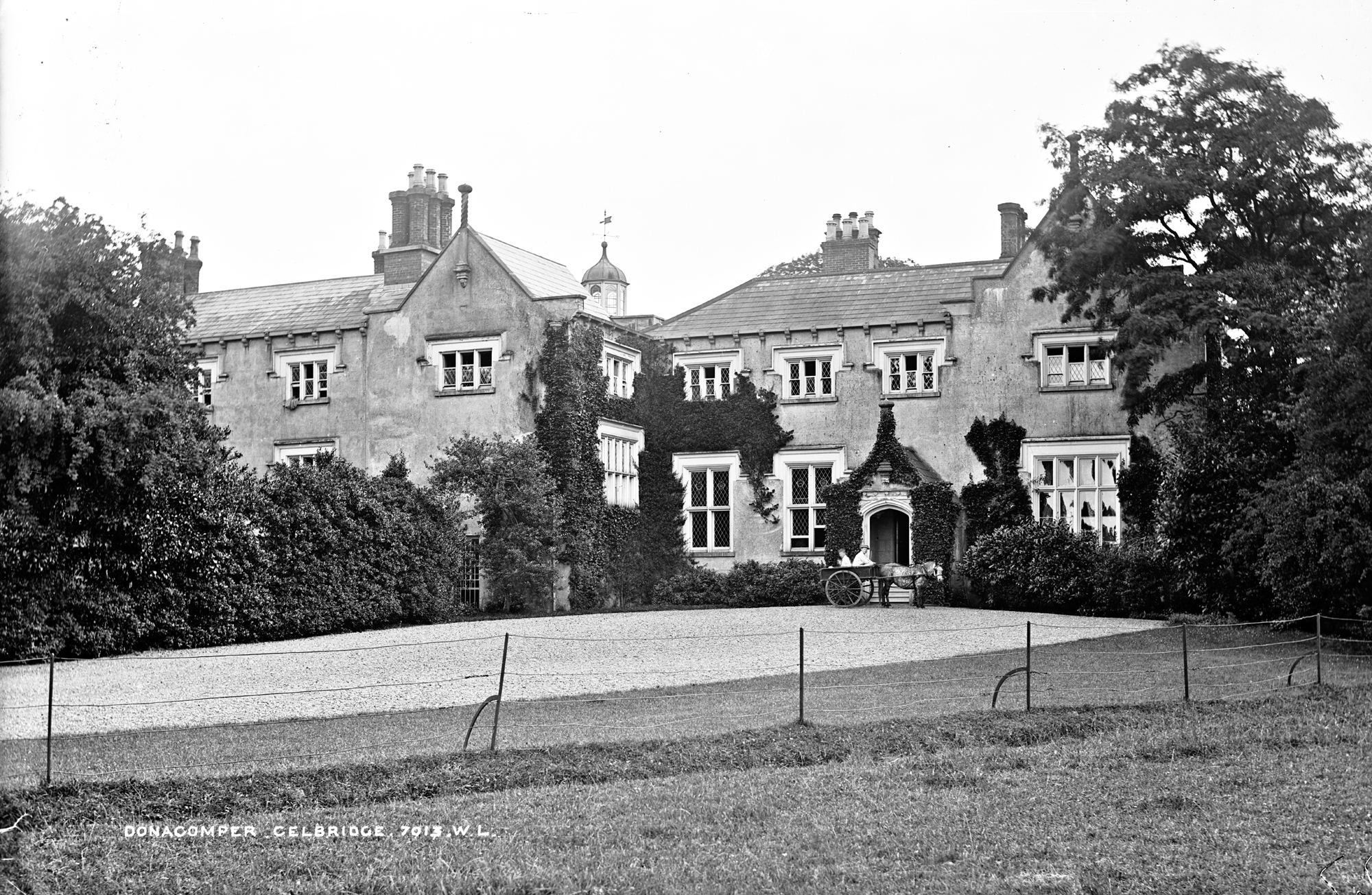 Donnacomper, Celbridge, Co. Kildare