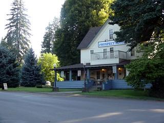 20080902 05 Prospect, Oregon