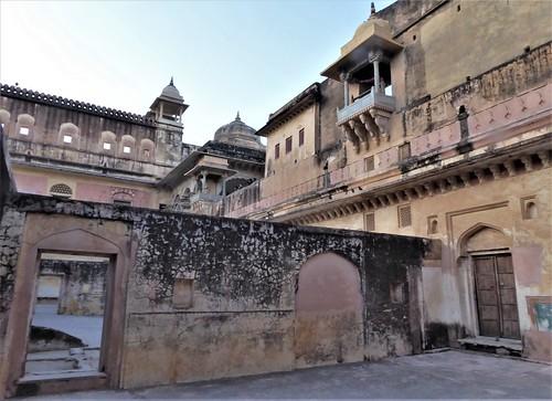i-Jaipur 2-6-Fort Amber (19)