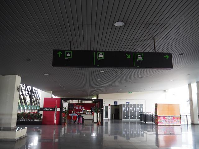 PA155247 プトラモスク ピンクモスク クアラルンプール Kuala Lumpur ひめごと