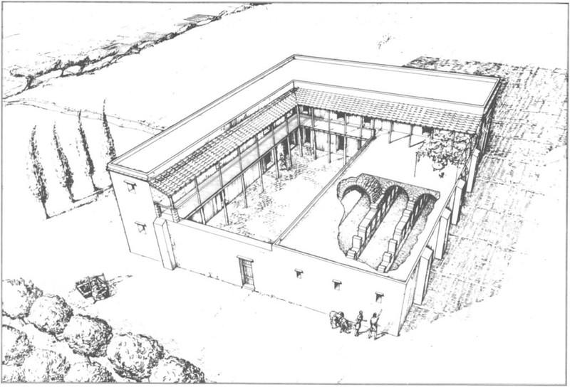 Hurvat-Akav-reconstruction-yh-1