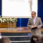 Seminario de Matrimonio  - 24 de Noviembre