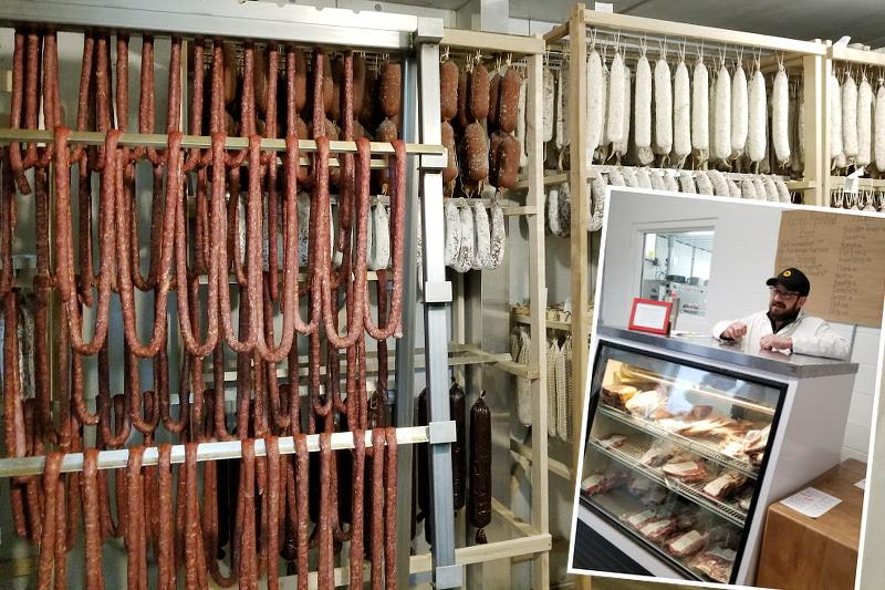 na-kyrsie-meats-charcuterie
