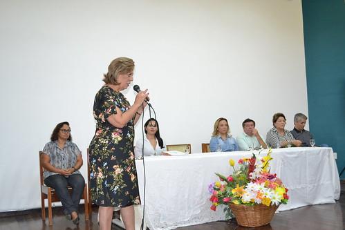 07-12-2017-Reunião do Fomento Mulher- Luciano lellys (17)