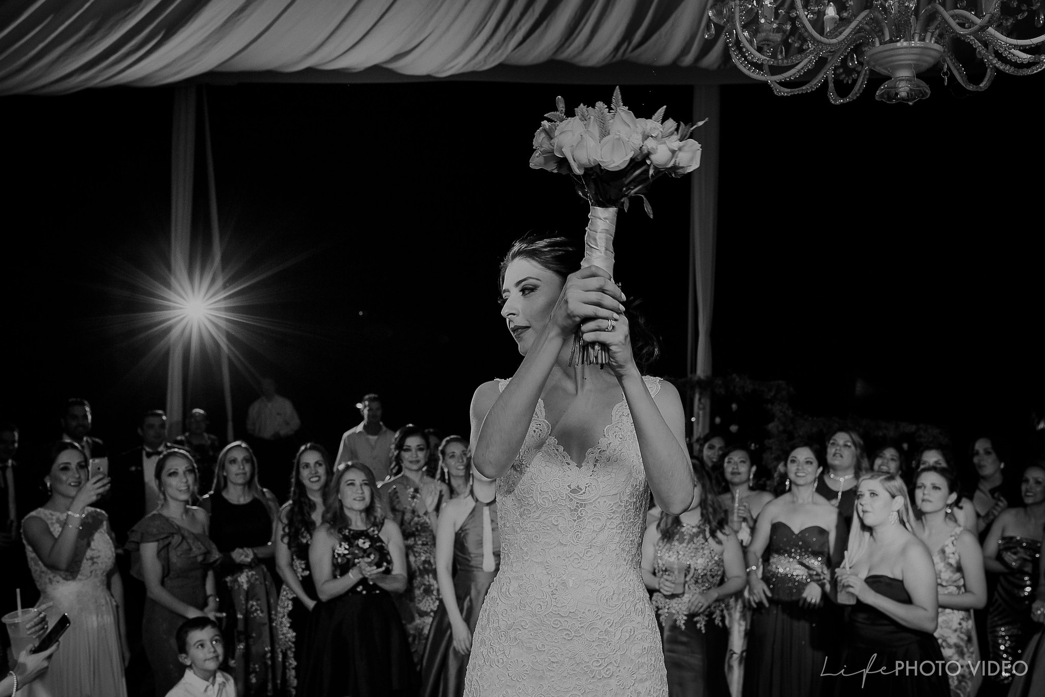 San_Miguel_de_Allende_Wedding_Photographer_0094