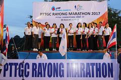RYmarathon2017_Higlight-87