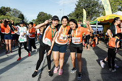 RYmarathon2017_Higlight-170