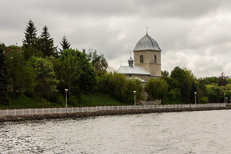 Ternopil_spring-62