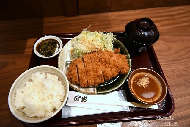 京都塔04