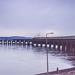 37175+47562 Tay Bridge 22nd June 1990