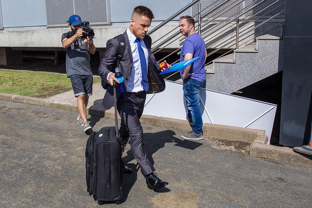 Embarque Grêmio para o Mundial de Clubes FIFA