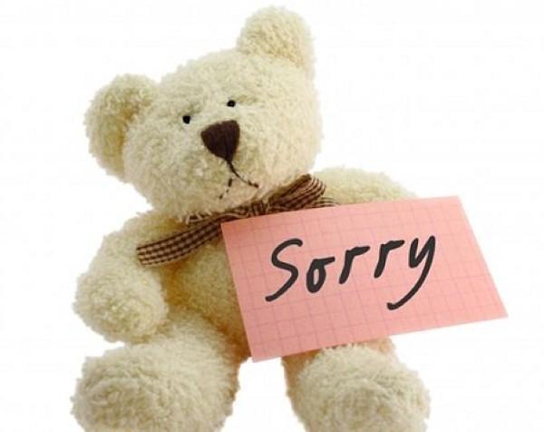 Tuyệt chiêu xin lỗi bạn gái hiệu quả chàng nên thử