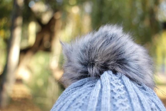 comment-porter-gris-mauve-lhiver-conseils-blog-mode-la-rochelle_14