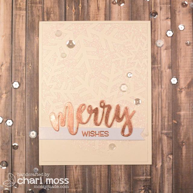 MerryWishesSnowflakes_1