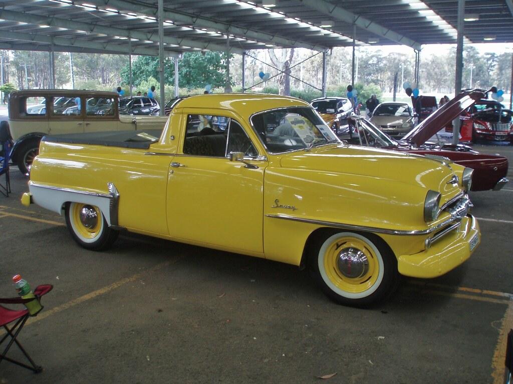 1956_Plymouth_Savoy_coupe_utility_(5279722404)