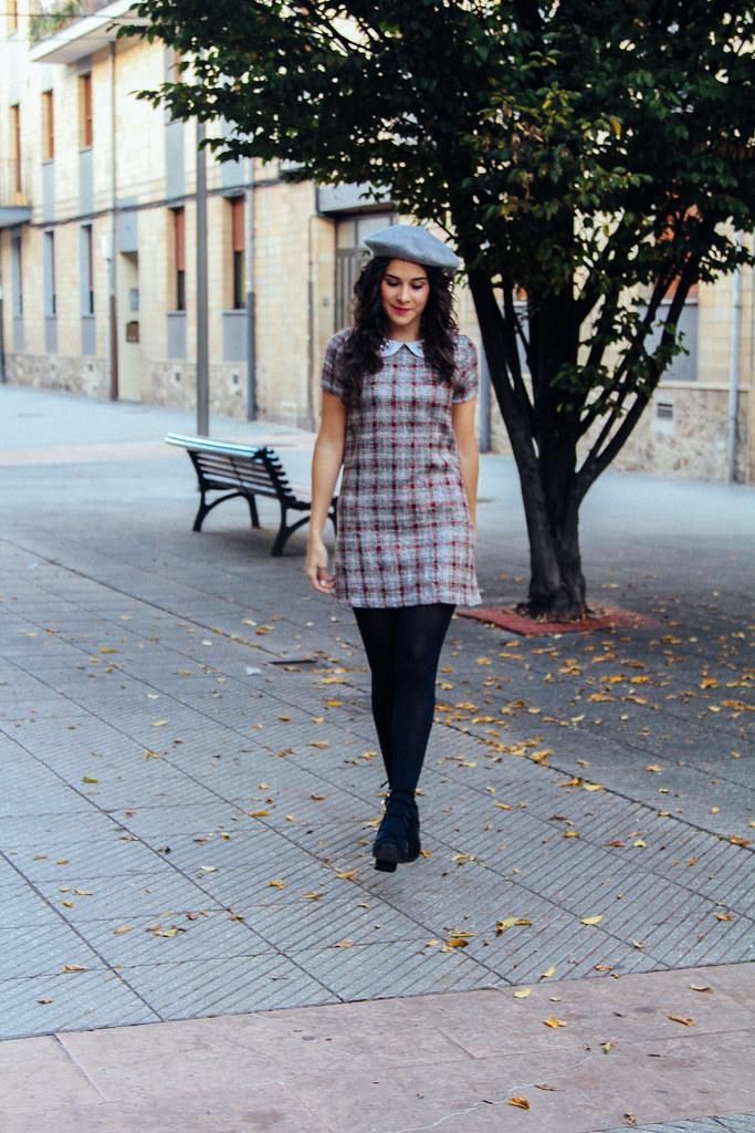 vestido tweed-8