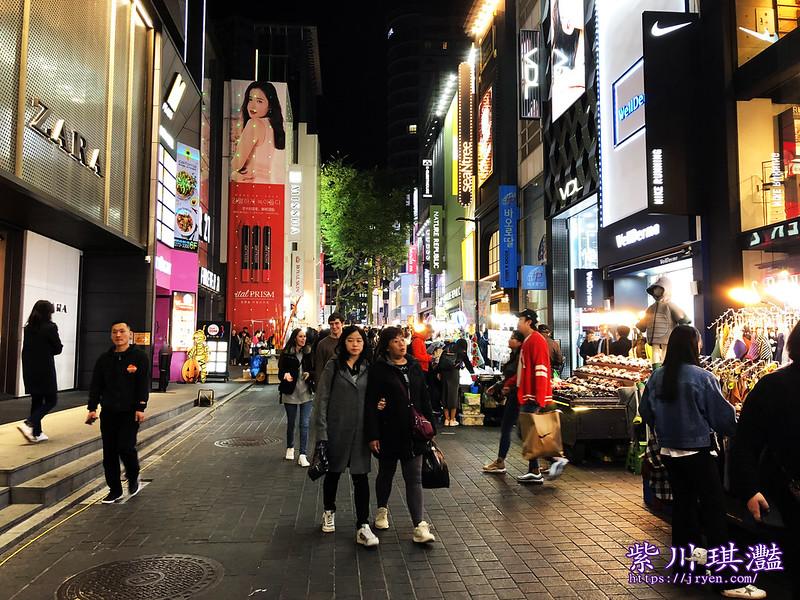Seoul Global Cultural Center-020