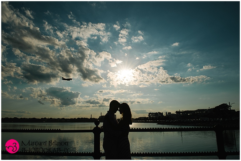 Castle-Island-engagement-session-Boston-170716_06