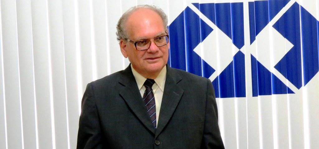 Só promessa: delegacia em Santarém do CRA continua fechada