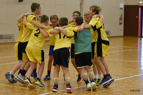 MHB -13 equipe2 contre fessenheim 2017 HBOOS (190)
