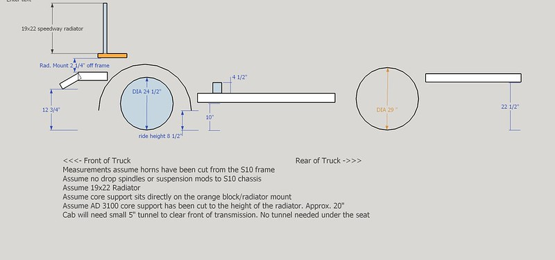 s10 frame diagram s10 swap how to page 29 the 1947 present chevrolet   gmc  s10 swap how to page 29 the 1947