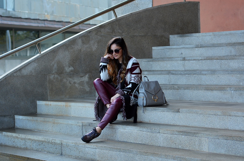 zara_xti_lookbook_outfit_ootd_stradivarius_04