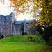 Doune castle #outlander #holygrail #montypython