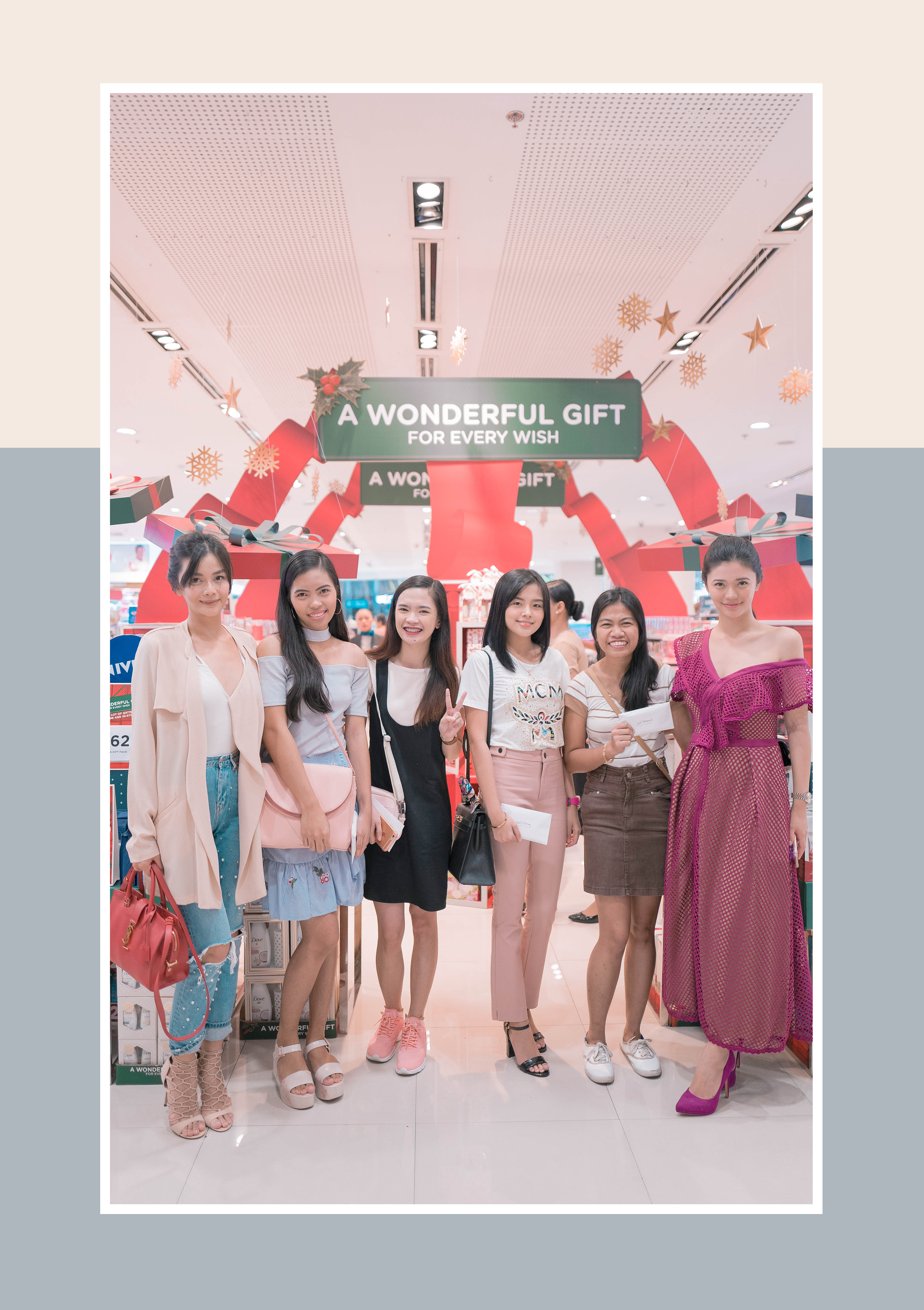 3. SM Accessories Watsons P1