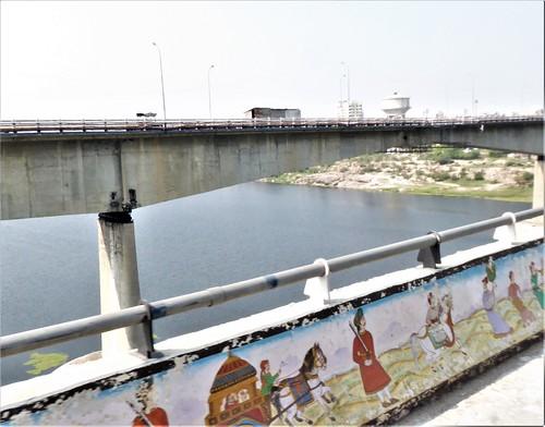 i-Chittor-bundi-route  (7)
