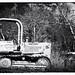 Tractor Carroll County Maryland-2