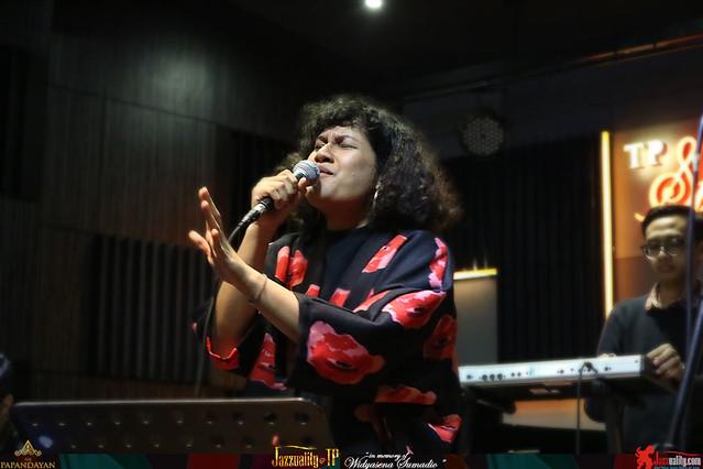 Jazzuality-TP1-Widyasena-GraceSahertian (4)