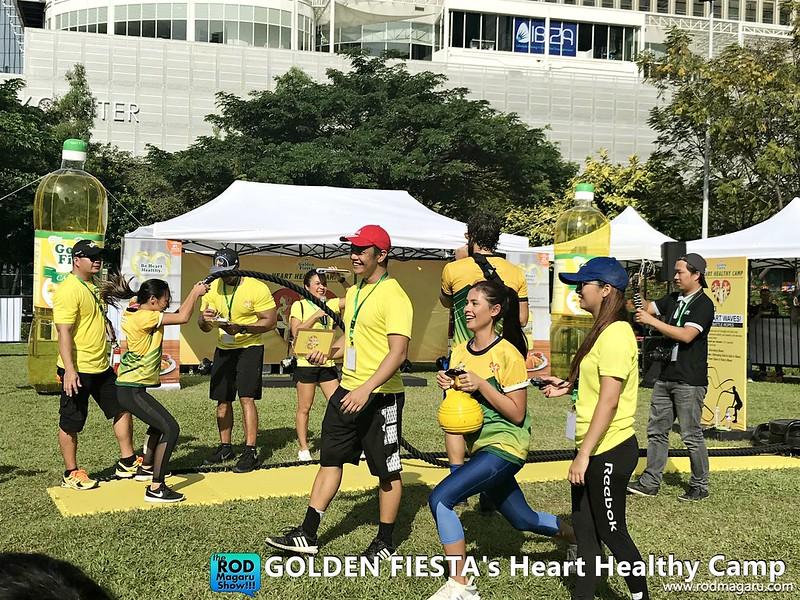 golden fiestaIMG_7249