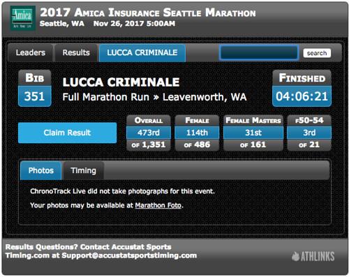 seattle-marathon-results