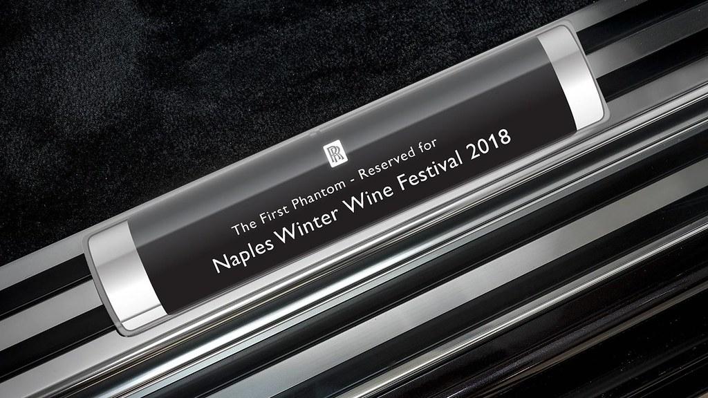 20170065_RR11_Naples Wine Festival V2
