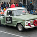 Durham Holiday Parade 2017 - TBA_4699