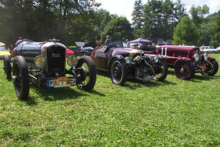 1931 Rally NCP _a