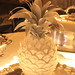 Paper pineapple