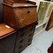 Writing bureau E160