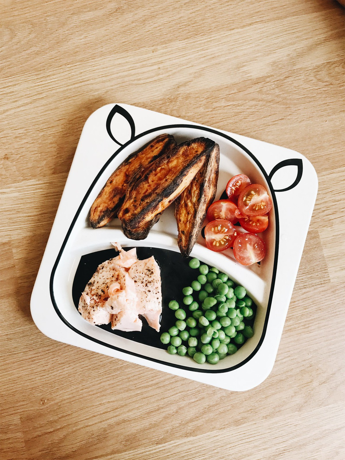 recipe ideas baby led weaning