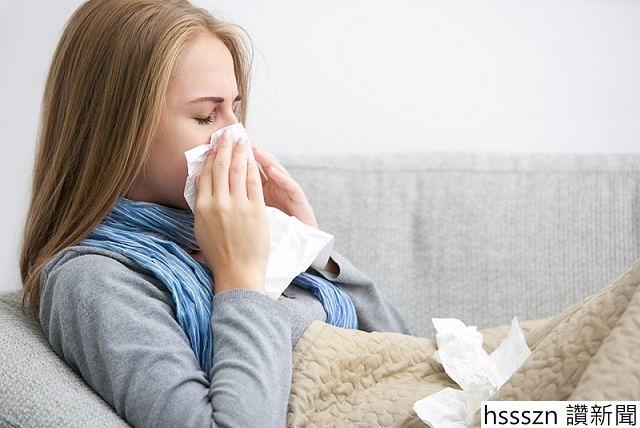 flu_640_428