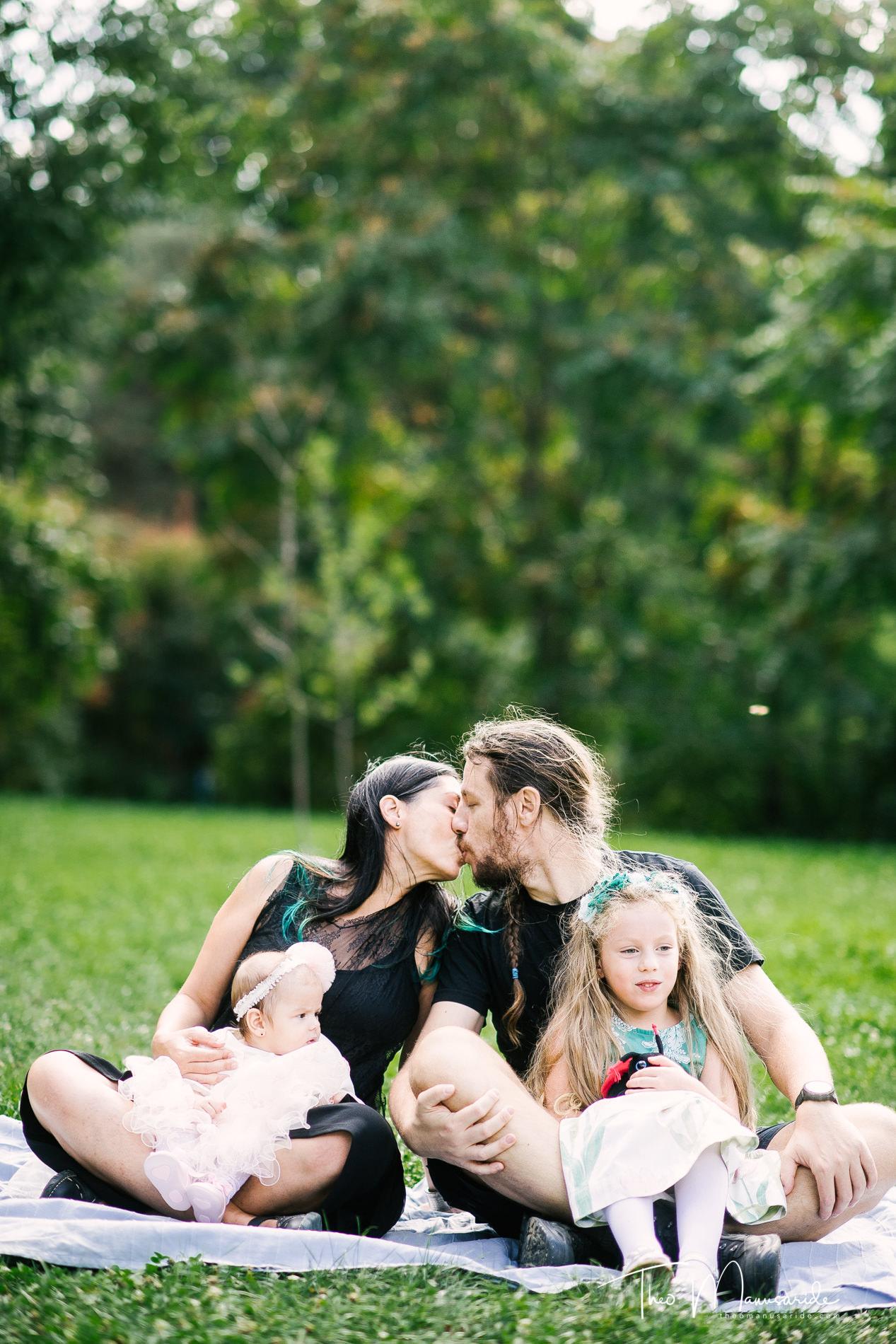 fotograf familie gabi si dan-2