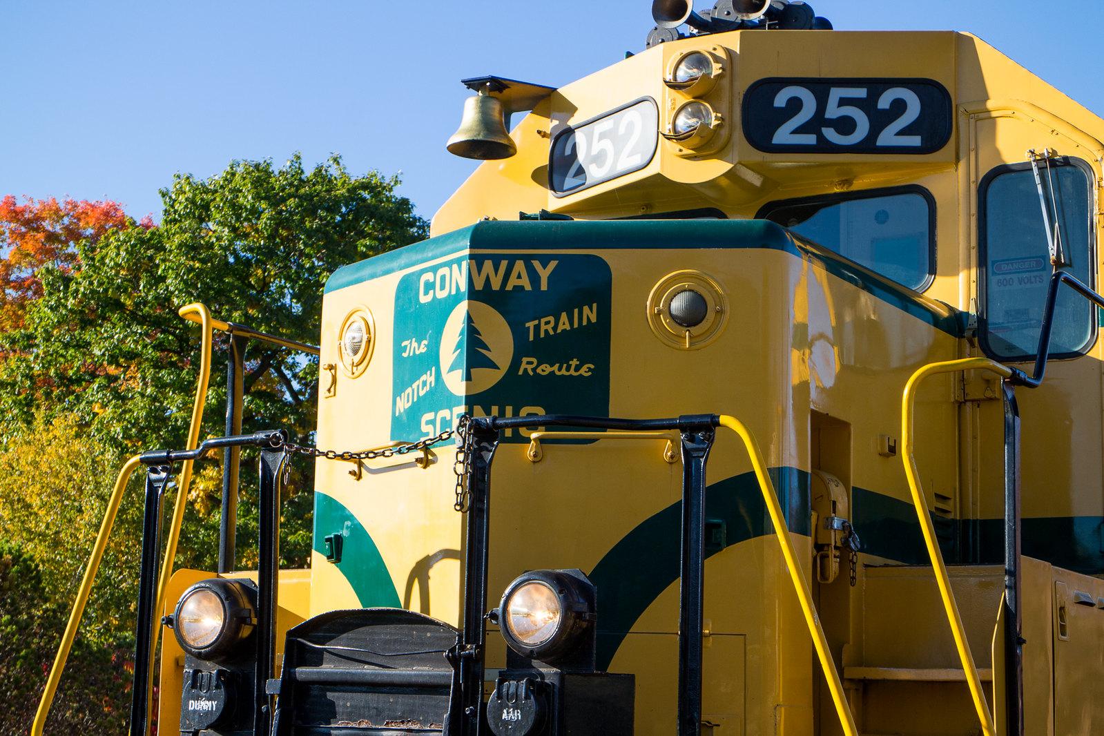 North Conway-8