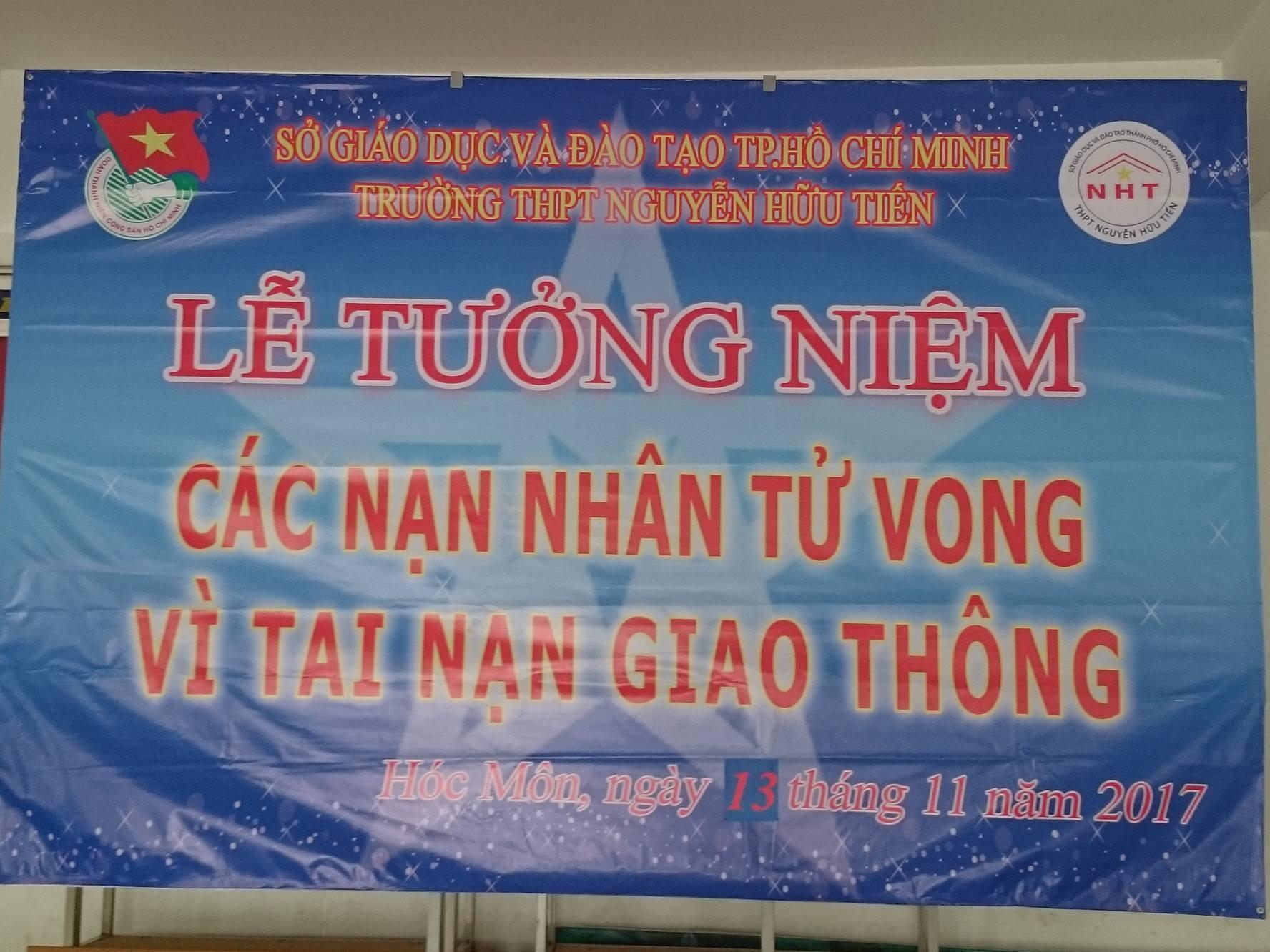 Tuong niem TNGT 2